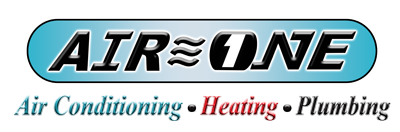 Air-One Air Conditioning, Heating & Plumbing